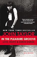 In the Pleasure Groove af John Taylor