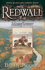 Mossflower (Redwall, nr. 2)