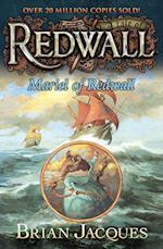 Mariel of Redwall (Redwall, nr. 4)