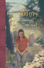 Forget-Me-Not (GLORY)