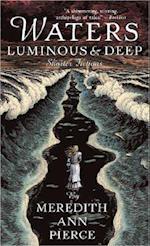 Waters Luminous & Deep