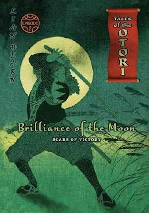 Brilliance of the Moon Episode 2