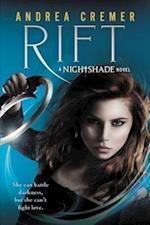 Rift (Nightshade)