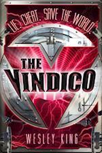 The Vindico af Wesley King