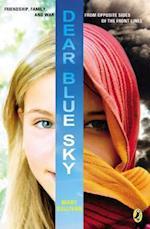 Dear Blue Sky af Mary Sullivan