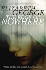 The Edge of Nowhere (Edge of Nowhere)