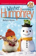 Winter According to Humphrey (Humphrey)