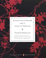 Twenty Love Poems and a Song of Despair (Penguin Classics)