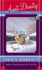 Snowbound (Aunt Dimity)