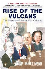 Rise of the Vulcans