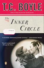 The Inner Circle af T. Coraghessan Boyle
