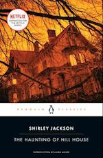 The Haunting of Hill House af Laura Miller, Shirley Jackson