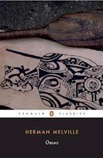 Omoo (Penguin Classics)
