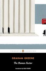 The Human Factor (Penguin Classics)