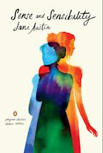 Sense and Sensibility (Penguin Classics Deluxe Edition) af Jane Austen, Cathleen Schine