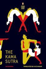 Kama Sutra (Penguin Classics)