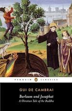 Barlaam and Josaphat (Penguin Classics)