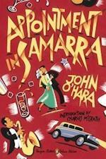 Appointment in Samarra (Penguin Classics)