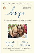 Hope af Amanda Berry