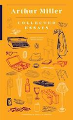 Collected Essays (Penguin Classics)