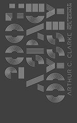 2001 af Arthur C. Clarke