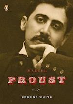 Marcel Proust af Edmund White