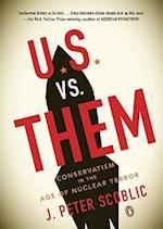 U.S. vs. Them
