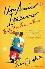 Un Amico Italiano