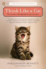 Think Like a Cat af Pam Johnson-Bennett