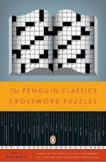 The Penguin Classics Crossword Puzzles