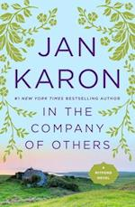 In the Company of Others af Jan Karon