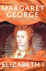 Elizabeth I af Margaret George