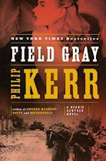 Field Gray (Bernie Gunther)