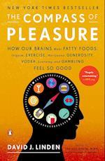 The Compass of Pleasure