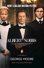 Albert Nobbs af George Moore