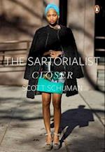 The Sartorialist (Closer Female Cover)