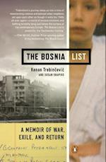 The Bosnia List