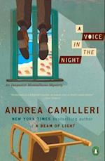 A Voice in the Night (Inspector Montalbano)