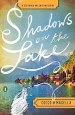 Shadows on the Lake (Stefania Valenti)