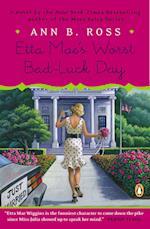 Etta Mae's Worst Bad-Luck Day