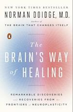 The Brain's Way of Healing (James H Silberman Book)