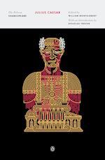 Julius Caesar (PELICAN SHAKESPEARE)