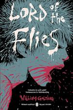 Lord of the Flies (Penguin Classics)