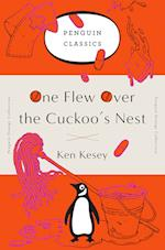 One Flew over the Cuckoo's Nest (Penguin Orange Collection)