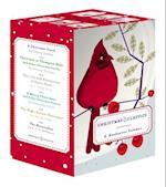 Penguin Christmas Classics