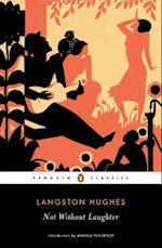 Not Without Laughter (Penguin Classics)