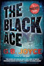 Black Ace af Gare Joyce