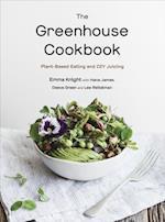 Greenhouse Cookbook