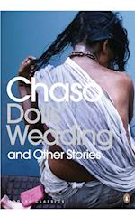 Doll's Wedding & Other Stories af Chaso