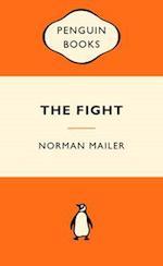 The Fight af Norman Mailer